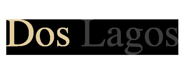 Dos Lagos Logo